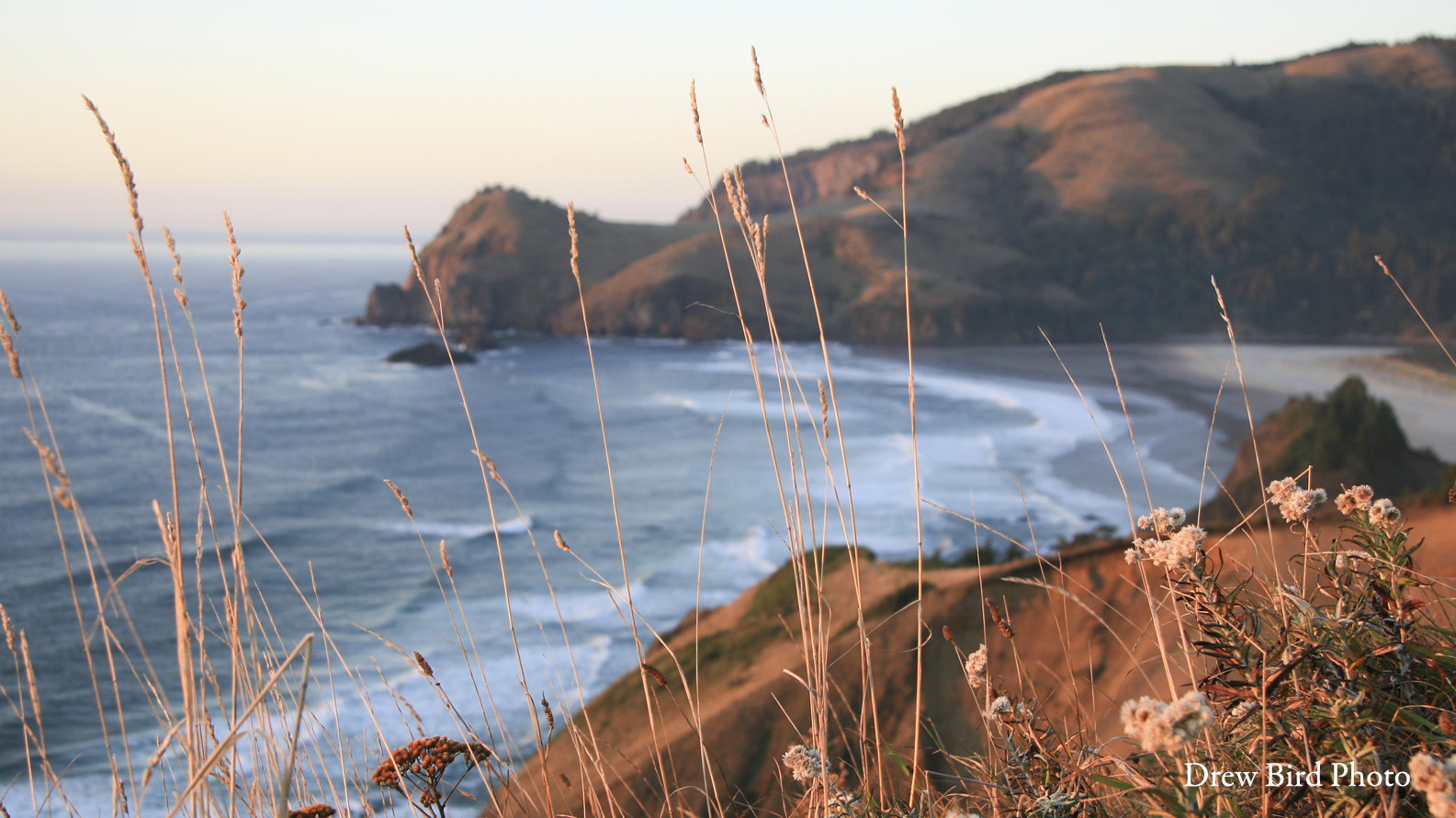 NEDC | Cultural Landscapes | Environmental Justice Photography | Westwind | Oregon | Northwest Environmental Defense Center | Drew Bird Photo | Conservation Photographer