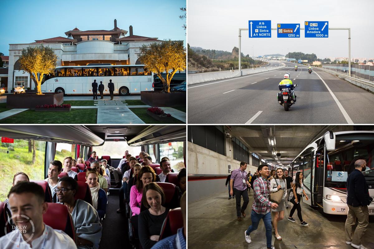 San Francisco Based International Corporate Event Photographer   Branding Photographer   Tube University, TubeMogul, TubeU Europe, Lisbon Portugal, Benfica FC, Penha Longa Resort